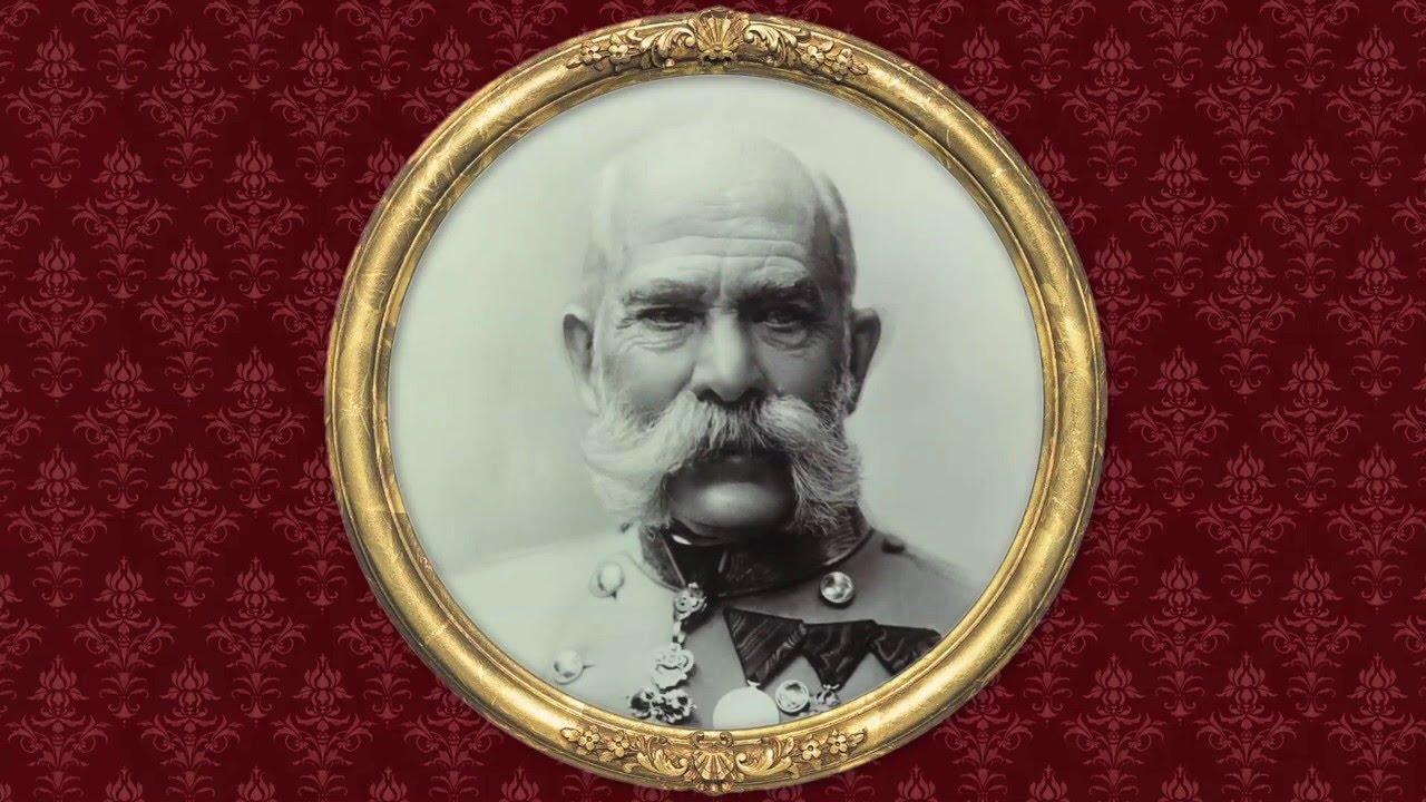 Franz Der 1