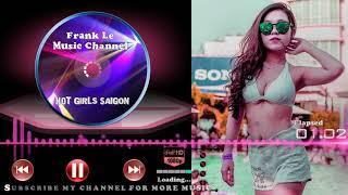 Video HOT GIRLS SAIGON - SEXIEST SAIGON POOL PARTY BY SAIGON SOUL download MP3, 3GP, MP4, WEBM, AVI, FLV Juli 2018