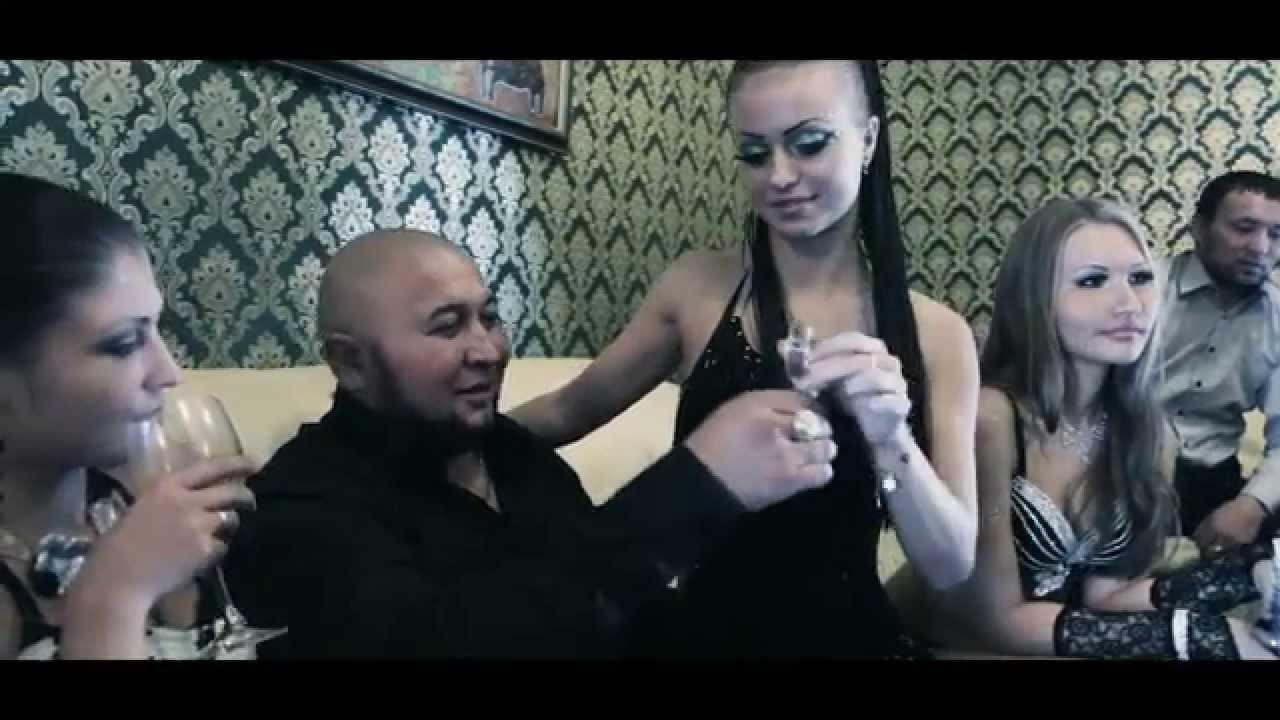казахские эротические фильмы на млюсщь