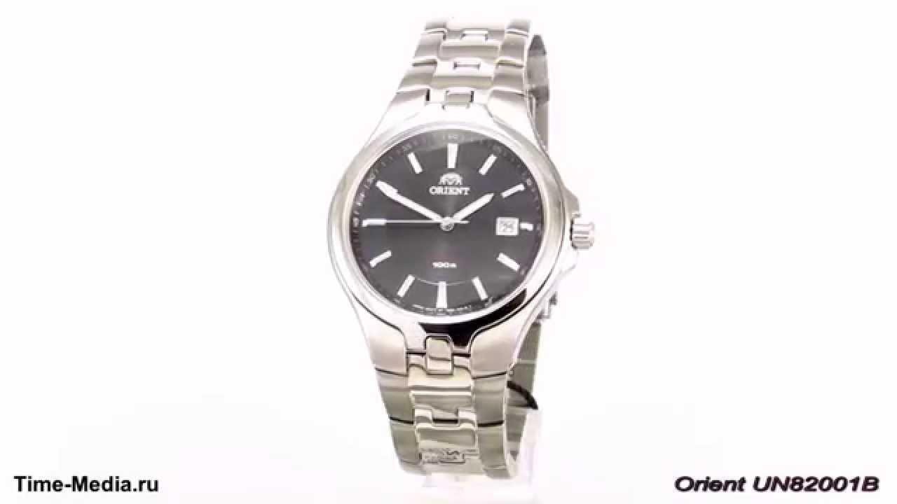 Мужские часы Orient ER2F001B Мужские часы Штурманские VD78-6819425