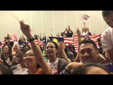 27.08.2017 S.E.A games Kuala Lumpur gymnastics rhythmic[ribbon]