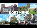 DORTMUND CITY TOUR / GERMANY