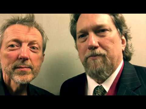 Nashville Dobro Master, Jerry Douglas, Shares Advice To Musicians