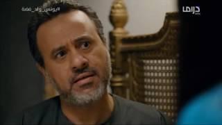 الحلقة 14|إياكش تسرق و تجيبلي..هذا كان تعليق زوجة خالد أثناء الخناق !! #يونس_ولد_فضة 