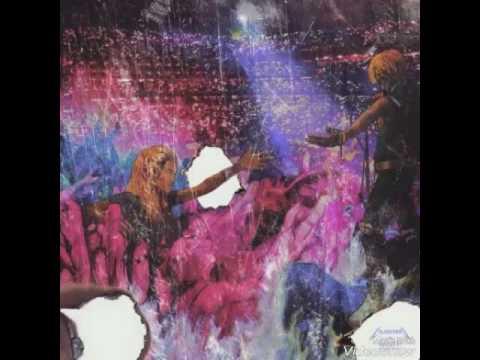 Lil Uzi Vert ~ Yamborghini Dream (Feat. Young Thug)