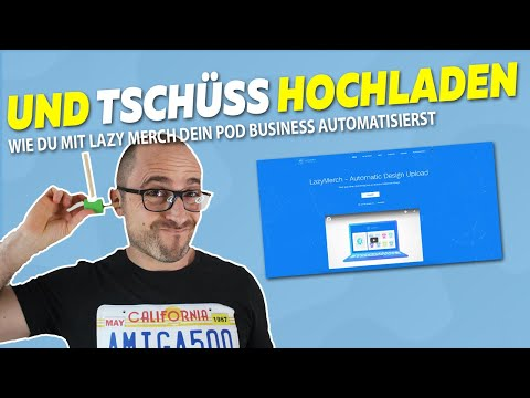 meine-lazy-merch-erfahrung---was-bringt-die-print-on-demand-automation?