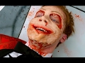 Gotham - Jerome vs Bruce I Joker vs Batman /subtitulos
