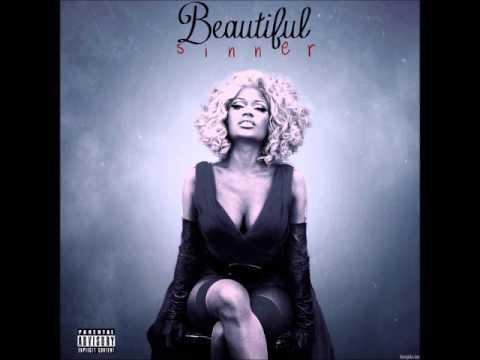 Nicki Minaj - Beautiful Sinner [HQ]