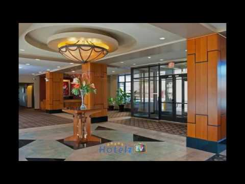 Chicago South Loop Hotel United States