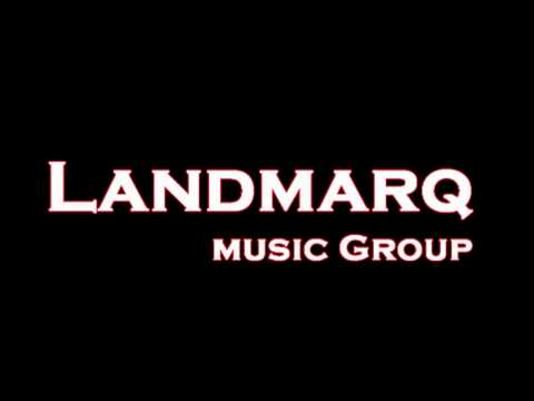 The Attack - Landmarq Music Group [HD] Download