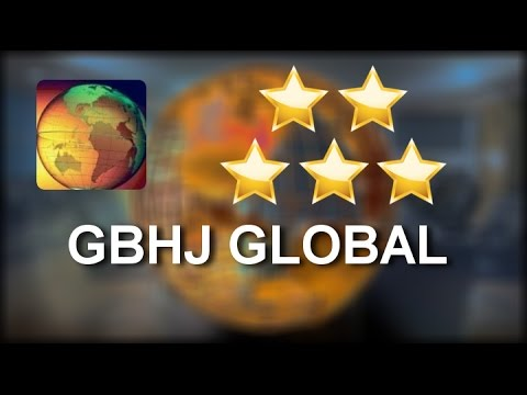 GBHJ GLOBAL LITHIA SPRINGS Outstanding Five Star Review by George B.