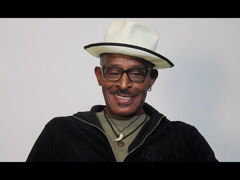 Antonio Fargas On Rihanna's