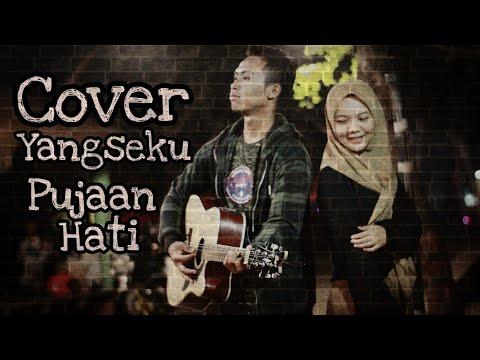 Cover Lagu+Video Klip : Yangseku-Pujaan Hati L By Saijaan Record