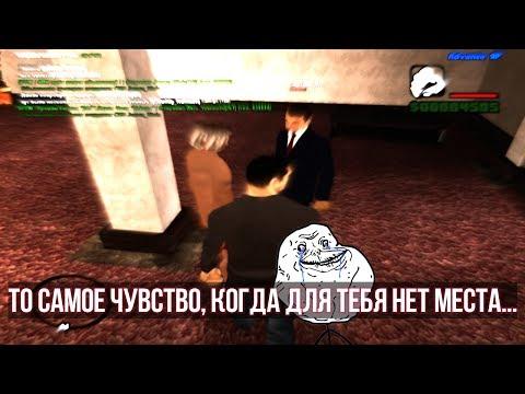 Fallout 4: 12 советов для новичков - YouTube