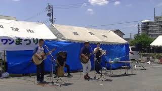 みんなおんなじ/森山直太朗(cover)
