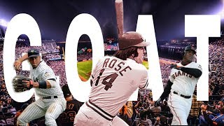 Record Breaking Moments: MLB Edition