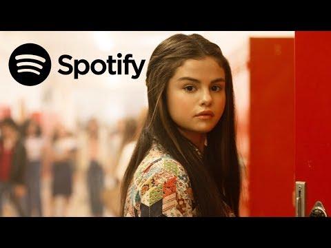Top 50 Songs This Week - June 15, 2017 (Spotify Global)