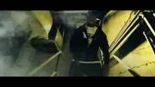 50 Cent - Murder One (Official Music Video) New Joint