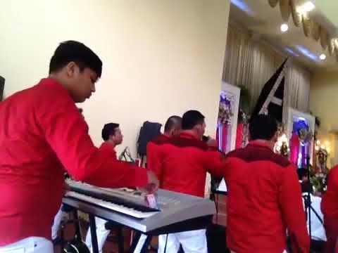 Live Musik Batak Siboru Enggan, Kettabo, Sittogol, Lupa pe akka na lupa. Medlay BGJ band..!!