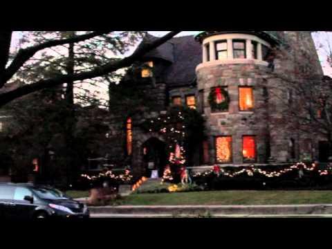 West Central Historic Neighborhood, Fort Wayne, Indiana