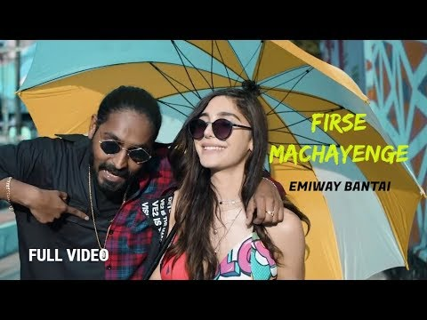 firse-machayenge---emiway-bantai-ft.-ammy-saini-(-music-video-)-machayenge-2-|-rap-song