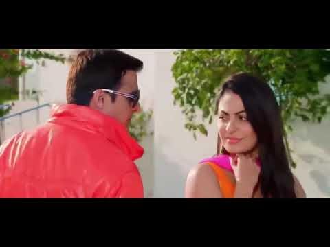 New Punjabi Film 2018