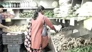 Tamil full heart touching videos 2016
