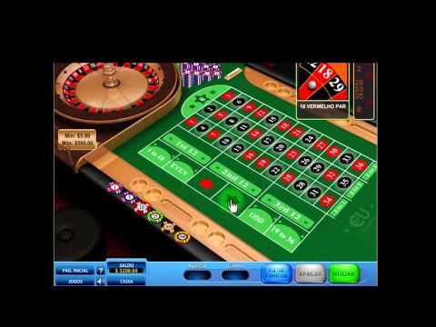 de online casino oline casino