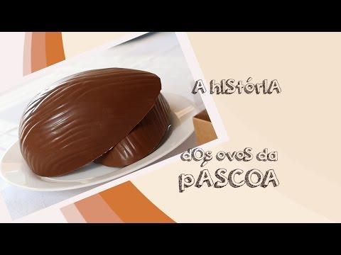 páscoa:-história-e-receita-dos-ovos-de-chocolate