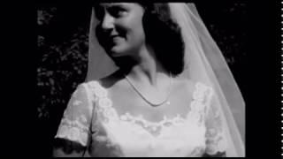 Hamilton Leithauser + Rostam -  The Bride's Dad