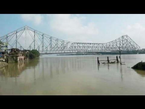 Maa Ganga: Killing her softly - Bihar to Bengal