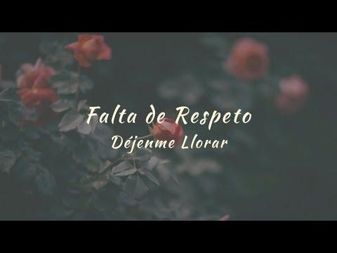 CarlaMorrisonMusic