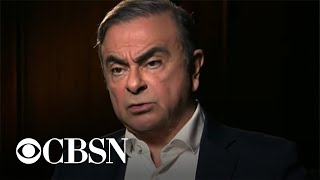 fugitive-nissan-ceo-carlos-ghosn-maintains-innocence-cbs-interview