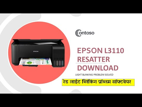 epson-l3110-printer-resatter-download-for-free,-epson-l3110-printer-red-light-blinking-software