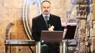 Тема  Антисемитизм и его последствия
