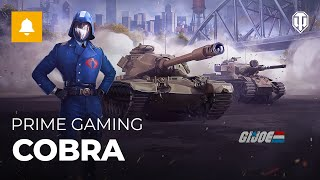 g-i-joe-cobra-s-prime-gaming