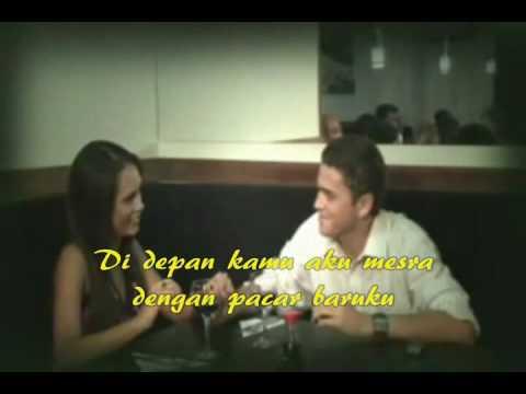 Download Lagu Malaysia Mp3 Gudang Lagu