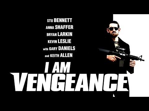 İntikam Benim 2  -Full HD (Türkçe Dublaj) Film İzle