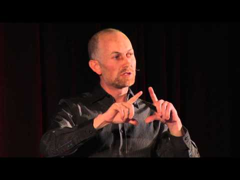Green buildings are more than brick and mortar | Bryn Davidson | TEDxRenfrewCollingwood