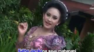 Download lagu Warung Pojok Kebonrojo - Ayu Wijaya