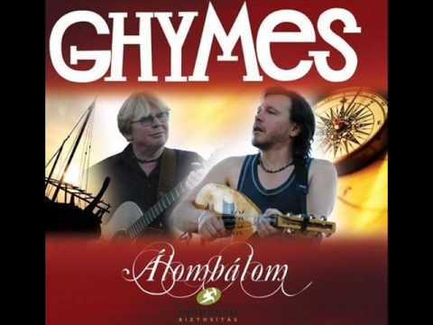 Ghymes - Semmi baj