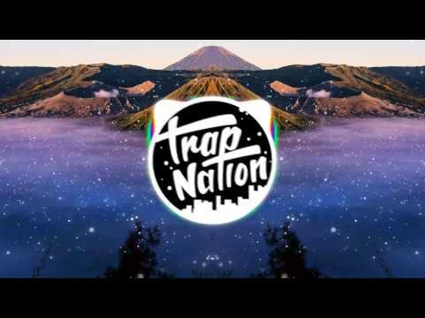Wu-Tang Clan - C.R.E.A.M (Green Lantern Remix)