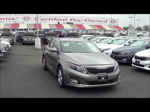 used sedan lx optima details pricing near kia htm certified boston