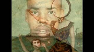 Earl Sweatshirt - Drop (ACAPELLA)