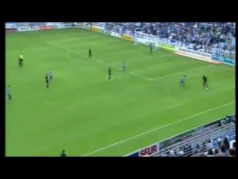 Thimothée ATOUBA   Highlights By Veza Sports