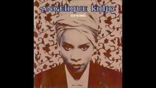 Itche Koutche - Angelique Kidjo