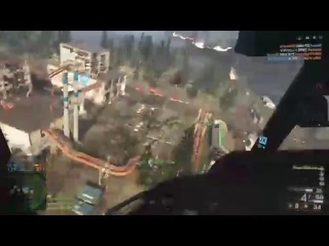 Прямой показ PS4 от Sergo1984-24ru