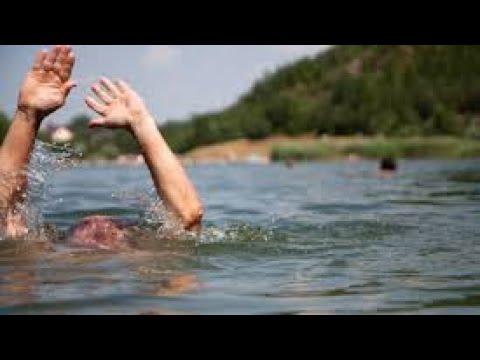 Больше 20 человек утонули в водоемах Таджикистана с начала сезона