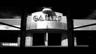 Visitors Trailer