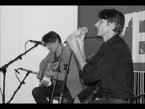 Suede  Beautiful Ones Acoustic